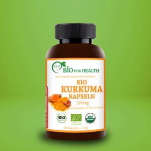kurkuma-front