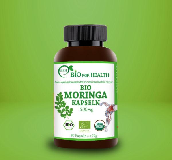 Moringa-front