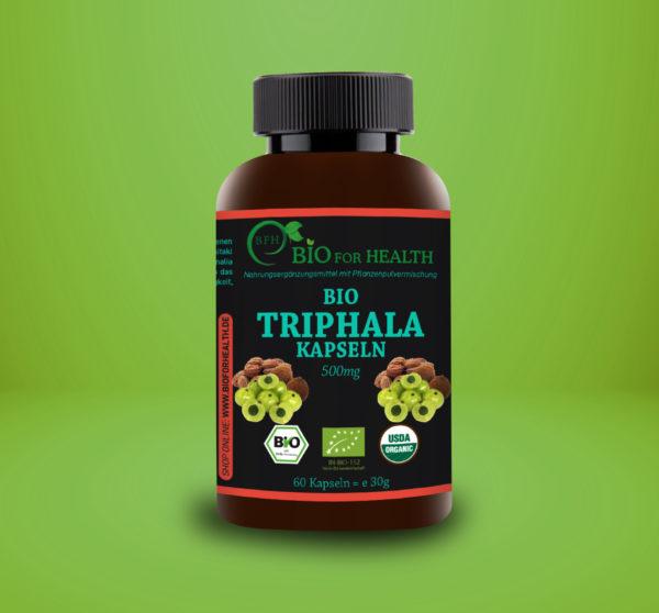 Tripahala_Front