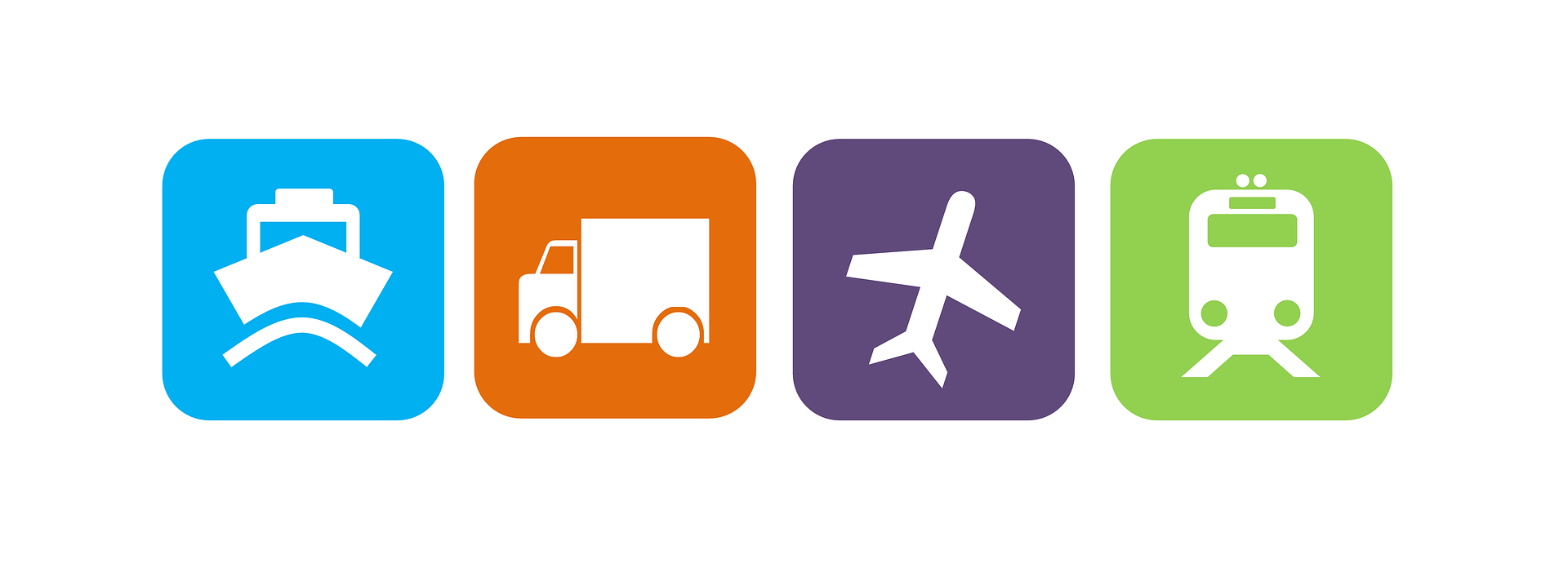 logistics-3685044_1920