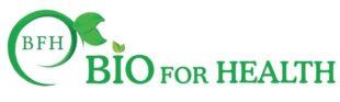Bio For Health